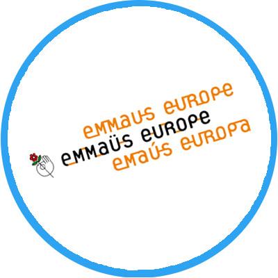 Emmaüs Europe