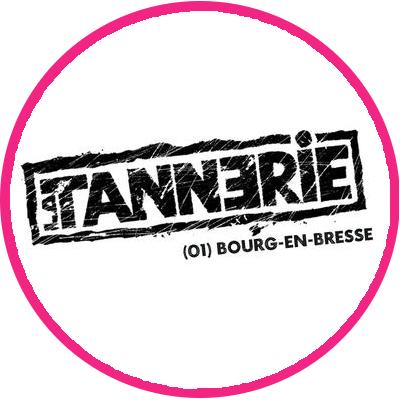 La Tannerie